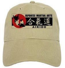 aikido47.jpg