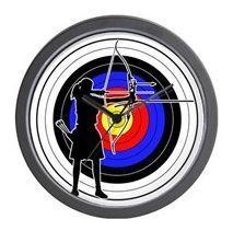 archery161.jpg