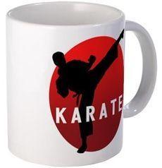 karate153.jpg
